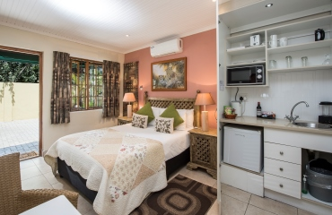 guesthouse rooms available at Algoa Guesthouse